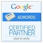 Google AdWords Professional / PPC Specialist
