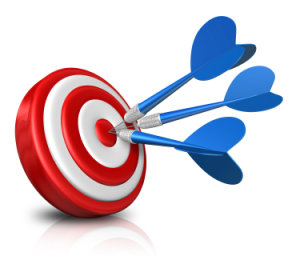adwords-management-target