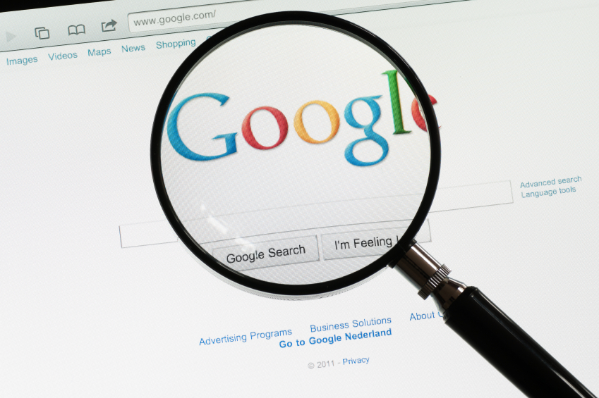 13 Expert Google Search Tips
