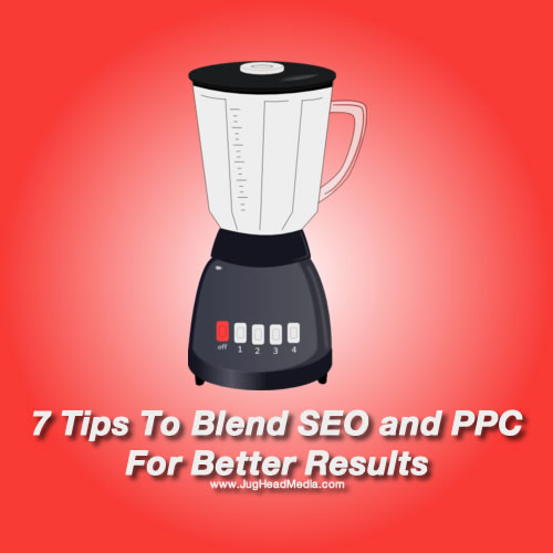 7 Tips For Financial Advisors to Blend SEO and PPC for Effective Online Marketing Strategy