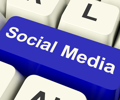 7 Small Business Social Media Marketing Tips
