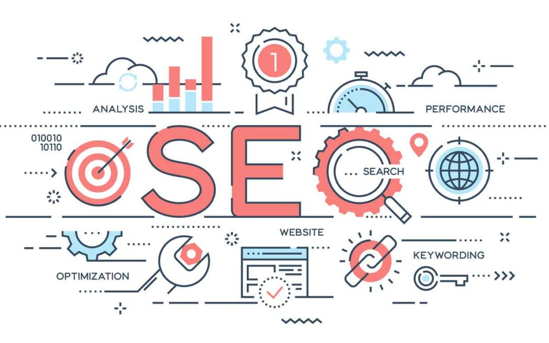 20 SEO Tips That Will Drive Customers To Your Website